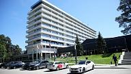 Siguldas novada pašvaldība piedāvā zemi viesnīcas būvniecībai