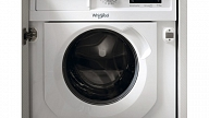 """SIA """"Baltic Management Force"""" – veļas mašīnas, veļas žāvētāji, trauku mazgājamā mašīna"""