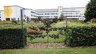 Bulduru Dārzkopības vidusskolas un LLU ēkas renovācijā un tehniskā nodrošinājuma atjaunošanā ieguldīti 1,449 miljoni eiro
