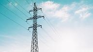 No 1. janvāra samazina elektroenerģijas sadales pakalpojumu tarifus