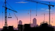 """Konference """"Būvē kvalitatīvi, inovatīvi un droši"""" – nozīmīgs skates """"Gada labākā būve Latvijā 2019"""" notikums"""