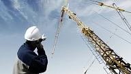 Aicina turpināt būvdarbusīpašā piesardzības režīmā