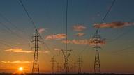 Elektroenerģijas cena sasniegusi rekordzemu līmeni pēdējo 7 gadu laikā