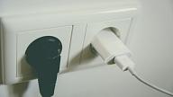 Elektrības patēriņš mājsaimniecībās pieaudzis par 17%