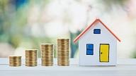Aptauja: Mājokļa kredīta atmaksai vairums jauniešu Baltijas valstīs gatavi tērēt līdz 300 eiro mēnesī