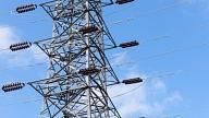 AST: Februārī Latvijā saražoti 94,5% no patērētās elektroenerģijas