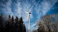 Asociācija: Eiropā vēja enerģijas nozare attīstās, Latvijā – spītīgi nemainīga
