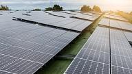 """8. aprīlī notiks vebinārs """"Saules enerģija – stabila nākotnes investīcija"""""""