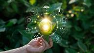 Līdz šim vērienīgākie grozījumi Enerģētikas likumā paredz ievērojamas izmaiņas dažādās enerģētikas jomās