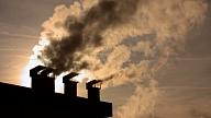 Eksperts:Gaisa piesārņojuma samazināšanas plāni Rīgā nedrīkst palikt tikai uz papīra