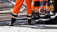 Valdība apstiprina finansējumu piešķirtajiem 100 miljoniem eiro autoceļu būvniecībai 2021. gadā