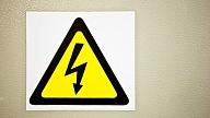 5 kļūdas, kas var beigties ar smagu elektrotraumu