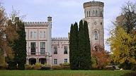 Eklektisma stils arhitektūrā: Vēsture un mūsdienās izcilākie piemēri Latvijā