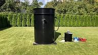 MS REAL– individuālo kanalizācijas sistēmu īpašnieku uzmanībai