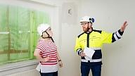 Kā sagatavot mājokļa īpašumu izdevīgam darījumam?