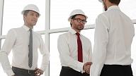 Kāpēc izmantot personāla atlases kompānijas pakalpojumus būvniecības speciālistu un vadītāju piesaistei?