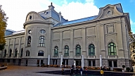 Neobarokālais stils arhitektūrā: Vēsture un mūsdienās izcilākie piemēri Latvijā