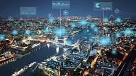 Rīgā plāno īstenot digitālā dvīņa projektu