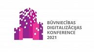 27. un 28. oktobrī norisināsies ikgadējā Būvniecības digitalizācijas konference