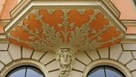 Rīgā notiks seminārs par pašvaldības līdzfinansējumu kultūrvēsturisko ēku restaurācijai