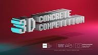Nebijušā konkursā izaicina radīt pirmās publiski pieejamās 3D drukātās vides instalācijas Latvijā
