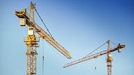 CSP: Septembrī būvniecības izmaksu līmenis palielinājās par 0,7%