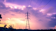 """SPRK apstiprina AS """"Augstsprieguma tīkls"""" plānotās aktivitātes pārvades tīkla attīstībā līdz 2031. gadam"""