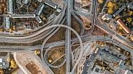 Šonedēļ norisināsies Eiropas lielo metropoļu tīkla (METREX) rudens konference