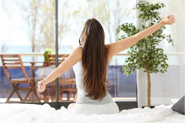 8 padomi veselīgam mikroklimatam mājoklī