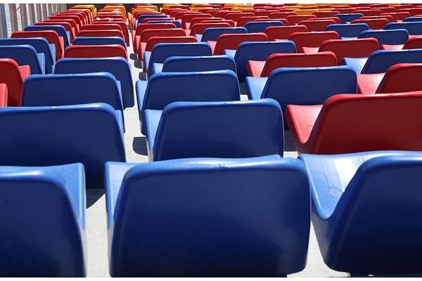 Šovasar plāno pabeigt Cēsu pilsētas stadiona tribīņu būvniecību