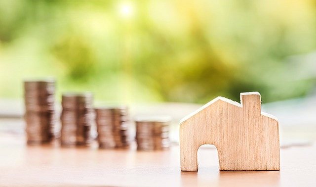 Apdrošinātājs: Iedzīvotājiem trūkst izpratnes par sava īpašuma vērtību