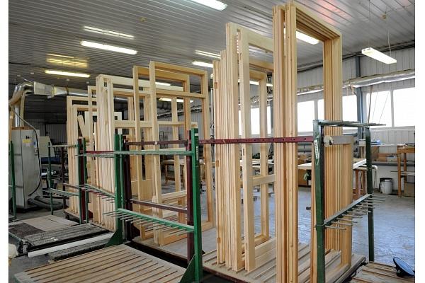 """""""Livonia Partners"""" uzņēmums """"Fenestra"""" nopircis logu ražotni Somijā"""