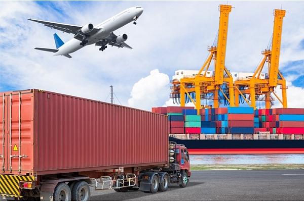 Ursus Forwarding – starptautiskie kravu pārvadājumi un loģistika