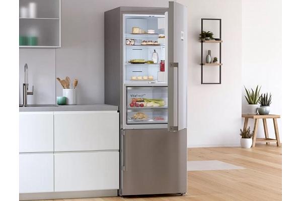 7 visbiežāk pieļautās kļūdas, lietojot ledusskapi