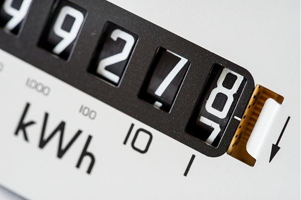 Atkārtoti sasniegta negatīva elektroenerģijas cena biržā