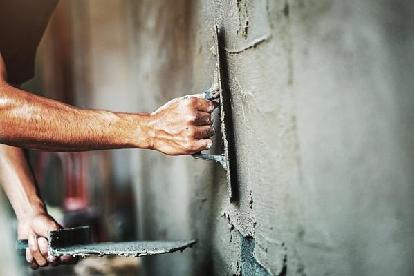 Remonts dzīvoklī: Kādi darbi ir un kādi nav jāsaskaņo ar būvvaldi?