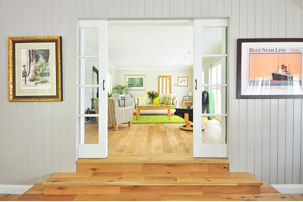 Kas jāņem vērā pirms mājokļa iegādes? Skaidro eksperti