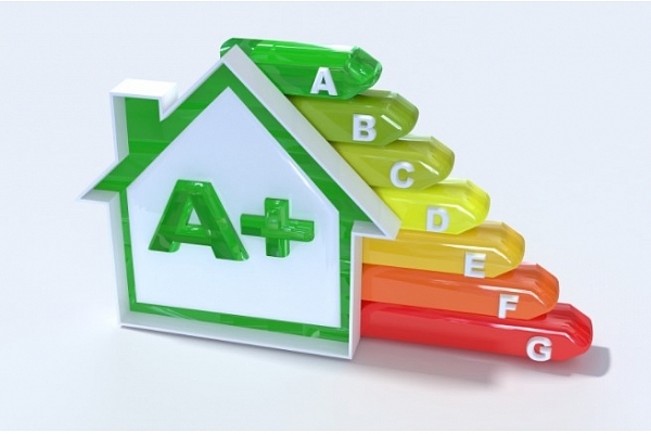 Apstiprināta jauna kārtība ēku energoefektivitātes aprēķināšanai un ēku energosertifikācijai