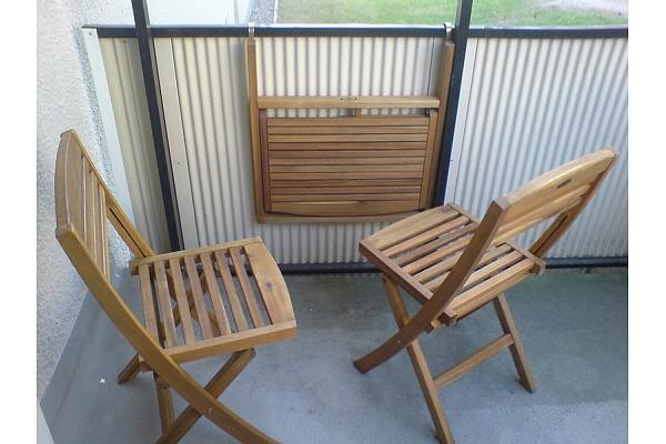 5 materiāli balkona apdarei un montāžas nianses
