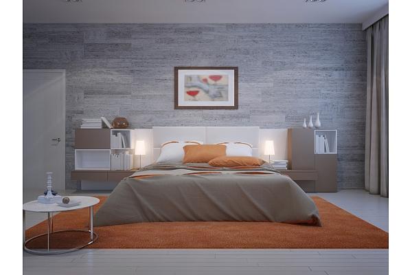 Kas jāņem vērā sienas lamināta izvēlē un uzstādīšanā?