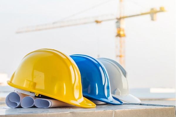 Būvniecības likumānoteikta skaidrakatra būvniecības procesa dalībnieka atbildība