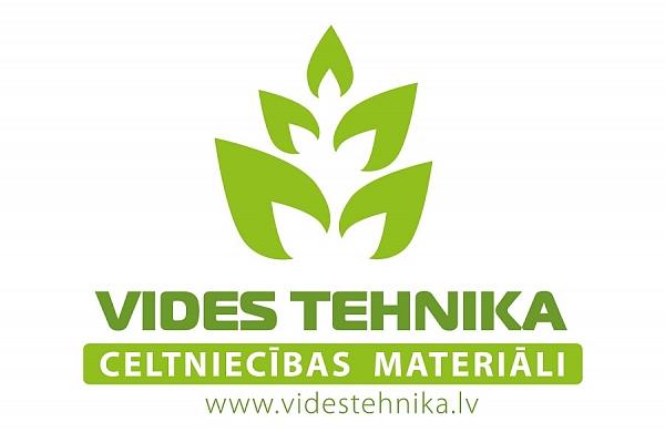 Energoefektivitāte, komforts un ilgtspēja