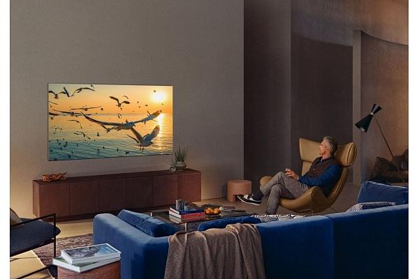 5 termini, kam pievērst uzmanību, izvēloties televizoru: Skaidro eksperti