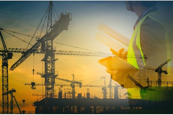 Vairāk nekā 500 būvspeciālistu apguvuši BIM tehnoloģiju rīkus