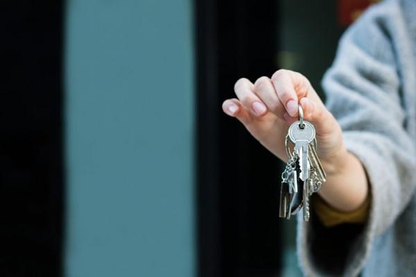 Kā pareizi izīrēt mājokli un ko ņemt vērā?