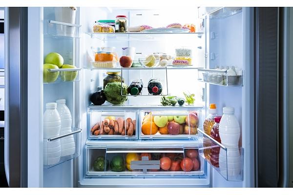 4 pazīmes, kas liecina – pienācis laiks jaunam ledusskapim