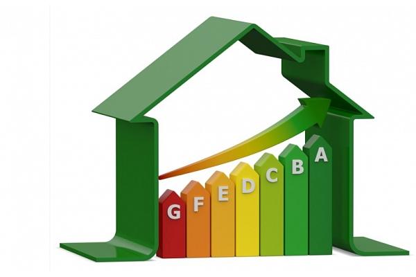 3 veidi, kā uzlabot privātmājas energoefektivitāti: Iesaka mājokļu eksperts