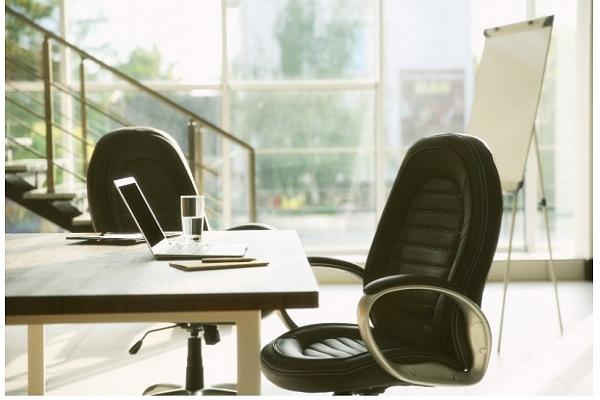 Kā iekštelpu gaisa temperatūra ietekmē darbinieku produktivitāti? Skaidro eksperts