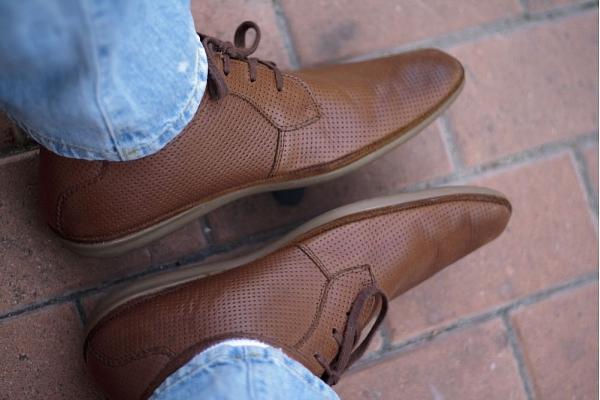 Kā izgatavot apavu plauktu?