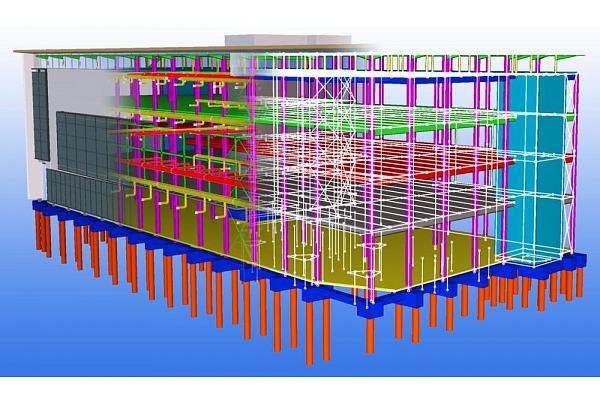 Eksperti: piemērotas projektēšanas tehnoloģijas kļūst aizvien nozīmīgākas
